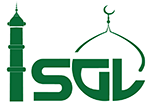 ISLAMIC SOCIETY OF GREATER LOWELL